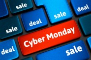 Cyber Monday (Ciberlunes) y sus Beneficios