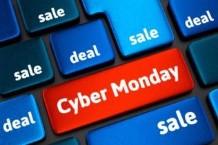 Cyber Monday (Ciberlunes) y sus Beneficios