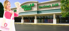Dollar Tree Store – DollarTree.com (Online)