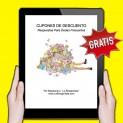 Gratis: Cupones de Descuento- Respuestas a Preguntas Frecuentes