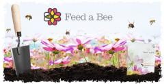 Muestra Gratis Semillas de Flores para Sembrar