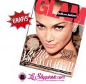 Revista Glam Belleza Latina GRATIS * (tiempo limitado)