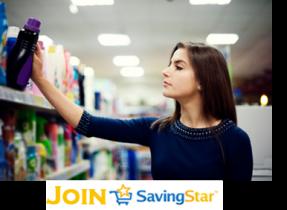 Saving Star: Ofertas de Junio a Septiembre