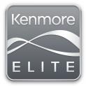 Kenmore Elite Grills