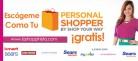 Personal Shopper Gratis: Asistente Personal de Compras y Ahorros – GRATIS para Shop Your Way de Kmart & Sears