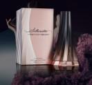 Gratis: Muestra Perfume Silhouette