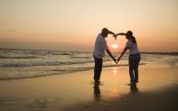 Regalos de Pareja Memorables Para San Valentín, Casi Gratis
