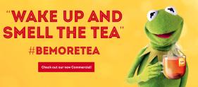Muestra Gratis de Lipton Tea  (Leer Instrucciones)
