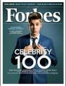 Revista Forbes- Suscripción Gratis