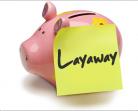 Como Ahorrar Dinero Usando Layaway