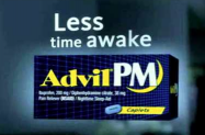 Muestra Gratis de Advil PM