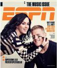 Gratis: Suscripción para Revista ESPN por 1 Año