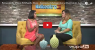 Wapa TV – Comprar Inteligentemente y Ahorrar en el Mes de Agosto por La Shoppinista