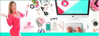 Shoppinista 101 – El Estilo de Buena Vida