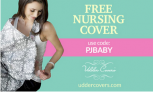 Free Udder Covers