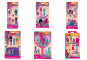 Trolls Toys & Gifts $1.99 – $32.99