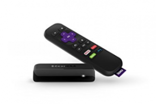 ROKU Express – Black Friday Sale