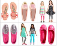 FabKids – Kids Shoe Sales – $10 First Pair – 2 pairs for $9.95 – B1GO Free – Free Shipping
