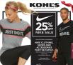 Cyber Monday Kohls Deals 2016