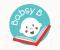 Babys Books