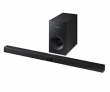 Samsung HW-J355 2.1 Channel 120 Watt Wireless Audio Soundbar