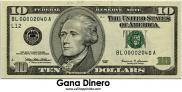 Gana $5, $10, $15 y más con Ibotta