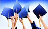 Ideas de Regalos Para Graduandos