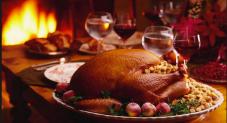 Compras Inteligentes: Mejores Cupones Para Tu Cena de Acción de Gracias
