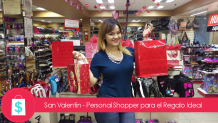 San Valentin – Personal Shopper para el Regalo en Sears, Kmart & Shop Your Way – La Shoppinista