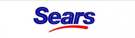 Política de Igualar Precios Sears