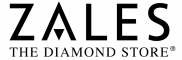 Zales Diamond Store – Black Friday & Cyber Monday Deal – Up To $1000 Off