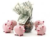 Cómo Ahorrar Dinero: Formula Para Comprar Con Dinero Que No Tienes
