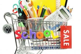 Wapa TV – Regreso a Clases: Consejos de Cómo Ahorrar Dinero en Compras Parte 2 (Planificación) por La Shoppinista