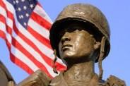 Beneficios de Ahorro para Militares