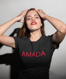 A Amada T- Shirt