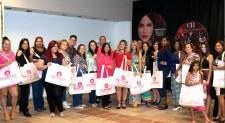 Sears de Puerto Rico en Plaza las Americas, trajo nuestra celebración del Aniversario Shoppinista III