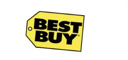 Preguntas Frecuentes en Igualación de Precios en Best Buy