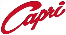Política de Cupones de Descuentos de Capri de Puerto Rico