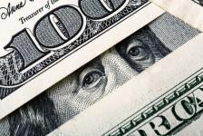 """Compras Inteligentes: Cargos Omitidos """"Escondidos"""" en Tus Compras"""