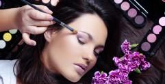 Cómo Ahorrar en Productos de Belleza