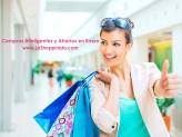 Compras Inteligentes y Ahorros en Enero