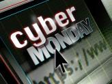 ¿Qué es Cyber Monday o Ciberlunes?
