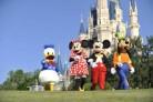 DVD GRATIS Para Planificar Vacaciones en Parques Disney