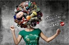 ¿Qué Es Hiperconsumismo?