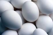 Huevos Americanos 3 x $3.95 ($1.32 c/u aprox.)