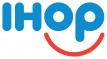 IHOP- Pancake Gratis el día de tu Cumpleaños