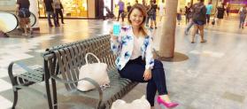 La Shoppinista es personal shopper para todos, y te ayuda a comprar de todo mientras ahorras tiempo y dinero.