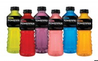 Especiales Shoppinistas: Powerade de 20 oz. a .59 centavos c/u