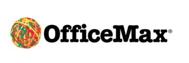 Garantía de Precio Más Bajo en Office Max