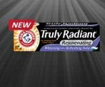Muestra Gratis Pasta Dental Arm & Hammer